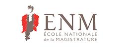 Ecole Nationale de la Magistrature