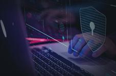 Sécuriser les accès distants au système d'information avec VPN